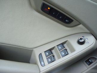 2009 Audi A4 2.0T Premium Plus Charlotte, North Carolina 26