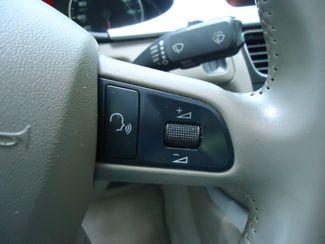 2009 Audi A4 2.0T Premium Plus Charlotte, North Carolina 27