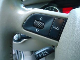 2009 Audi A4 2.0T Premium Plus Charlotte, North Carolina 28