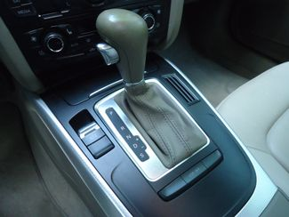 2009 Audi A4 2.0T Premium Plus Charlotte, North Carolina 29