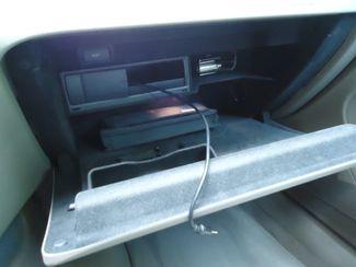 2009 Audi A4 2.0T Premium Plus Charlotte, North Carolina 30