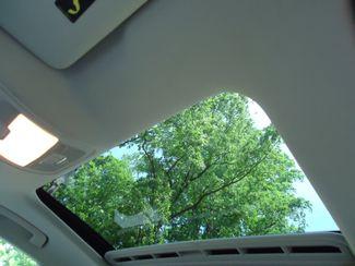 2009 Audi A4 2.0T Premium Plus Charlotte, North Carolina 31