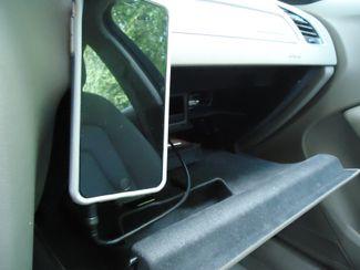 2009 Audi A4 2.0T Premium Plus Charlotte, North Carolina 32