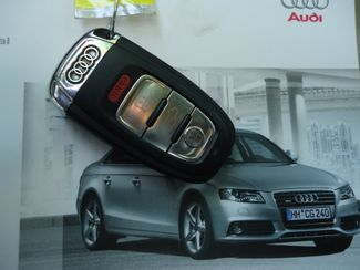 2009 Audi A4 2.0T Premium Plus Charlotte, North Carolina 33