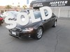 2009 Audi A4 2.0T Prem Costa Mesa, California