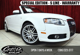 2009 Audi A4 2.0T Special Edition-[ 2 ]