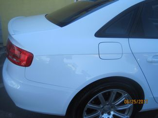 2009 Audi A4 2.0T Prem Englewood, Colorado 49
