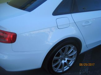 2009 Audi A4 2.0T Prem Englewood, Colorado 50