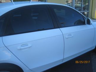 2009 Audi A4 2.0T Prem Englewood, Colorado 51
