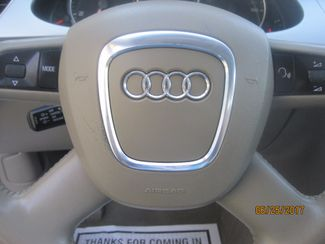 2009 Audi A4 2.0T Prem Englewood, Colorado 38