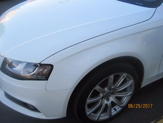 2009 Audi A4 2.0T Prem Englewood, Colorado 42