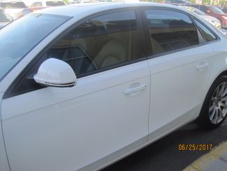 2009 Audi A4 2.0T Prem Englewood, Colorado 43
