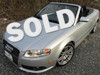 2009 Audi A4 2.0T Special Edition Quattro - 52K Miles - 1-Owner Lakewood, NJ