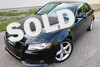 2009 Audi A4 3.2L Prestige - 1-Owner - Warranty Lakewood, NJ