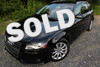 2009 Audi A4 2.0T Prem Plus Avant - Amazing 48K Miles Lakewood, NJ
