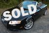2009 Audi A4 2.0T Special Edition - 67K Miles - Navigation Lakewood, NJ