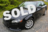 2009 Audi A4 3.2L Prem Plus - 60K Miles Lakewood, NJ