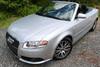 2009 Audi A4 2.0T Special Edition Quattro - Navi - S-line Lakewood, NJ