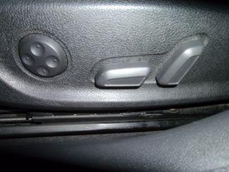 2009 Audi A4 2.0T Prem Las Vegas, NV 11