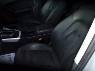 2009 Audi A4 2.0T Prem Las Vegas, NV 13