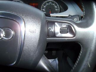 2009 Audi A4 2.0T Prem Las Vegas, NV 14