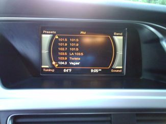 2009 Audi A4 2.0T Prem Las Vegas, NV 16