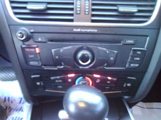 2009 Audi A4 2.0T Prem Las Vegas, NV 17