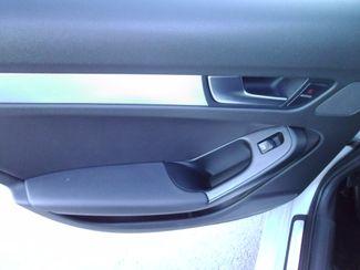 2009 Audi A4 2.0T Prem Las Vegas, NV 19
