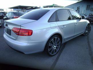 2009 Audi A4 2.0T Prem Las Vegas, NV 2