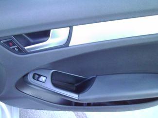 2009 Audi A4 2.0T Prem Las Vegas, NV 22