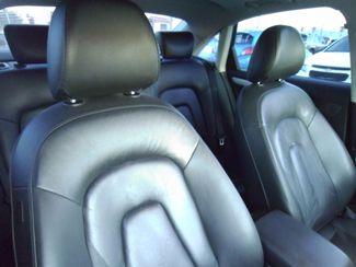 2009 Audi A4 2.0T Prem Las Vegas, NV 25