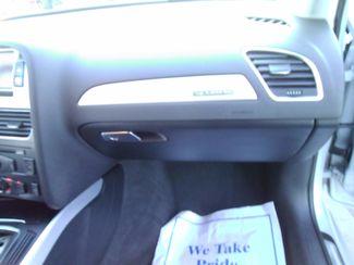 2009 Audi A4 2.0T Prem Las Vegas, NV 26