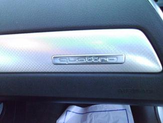 2009 Audi A4 2.0T Prem Las Vegas, NV 27