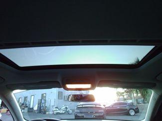 2009 Audi A4 2.0T Prem Las Vegas, NV 28