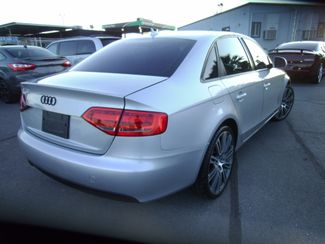 2009 Audi A4 2.0T Prem Las Vegas, NV 3