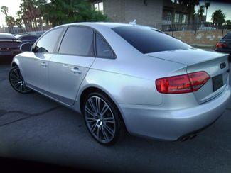 2009 Audi A4 2.0T Prem Las Vegas, NV 6