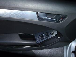 2009 Audi A4 2.0T Prem Las Vegas, NV 9