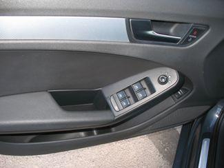 2009 Audi A4 2.0T Prem Las Vegas, NV 10