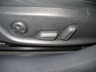 2009 Audi A4 2.0T Prem Las Vegas, NV 12