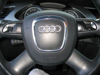 2009 Audi A4 2.0T Prem Las Vegas, NV 15