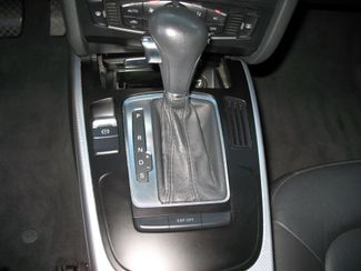 2009 Audi A4 2.0T Prem Las Vegas, NV 18