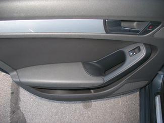 2009 Audi A4 2.0T Prem Las Vegas, NV 20