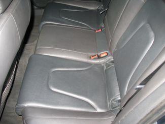 2009 Audi A4 2.0T Prem Las Vegas, NV 21
