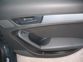 2009 Audi A4 2.0T Prem Las Vegas, NV 23