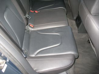 2009 Audi A4 2.0T Prem Las Vegas, NV 24
