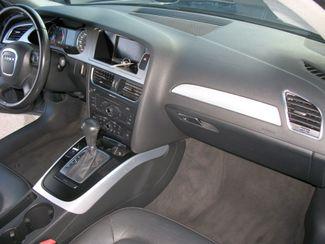 2009 Audi A4 2.0T Prem Las Vegas, NV 29