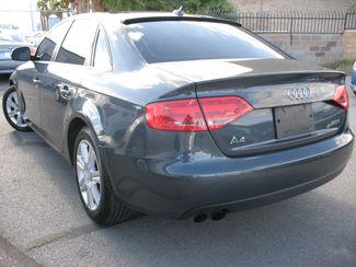 2009 Audi A4 2.0T Prem Las Vegas, NV 8