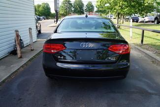 2009 Audi A4 2.0T Prestige Memphis, Tennessee 33