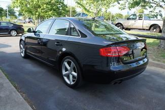 2009 Audi A4 2.0T Prestige Memphis, Tennessee 3