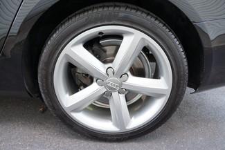 2009 Audi A4 2.0T Prestige Memphis, Tennessee 37